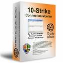 Скачать программу 10-Страйк: Инвентаризация Компьютеров